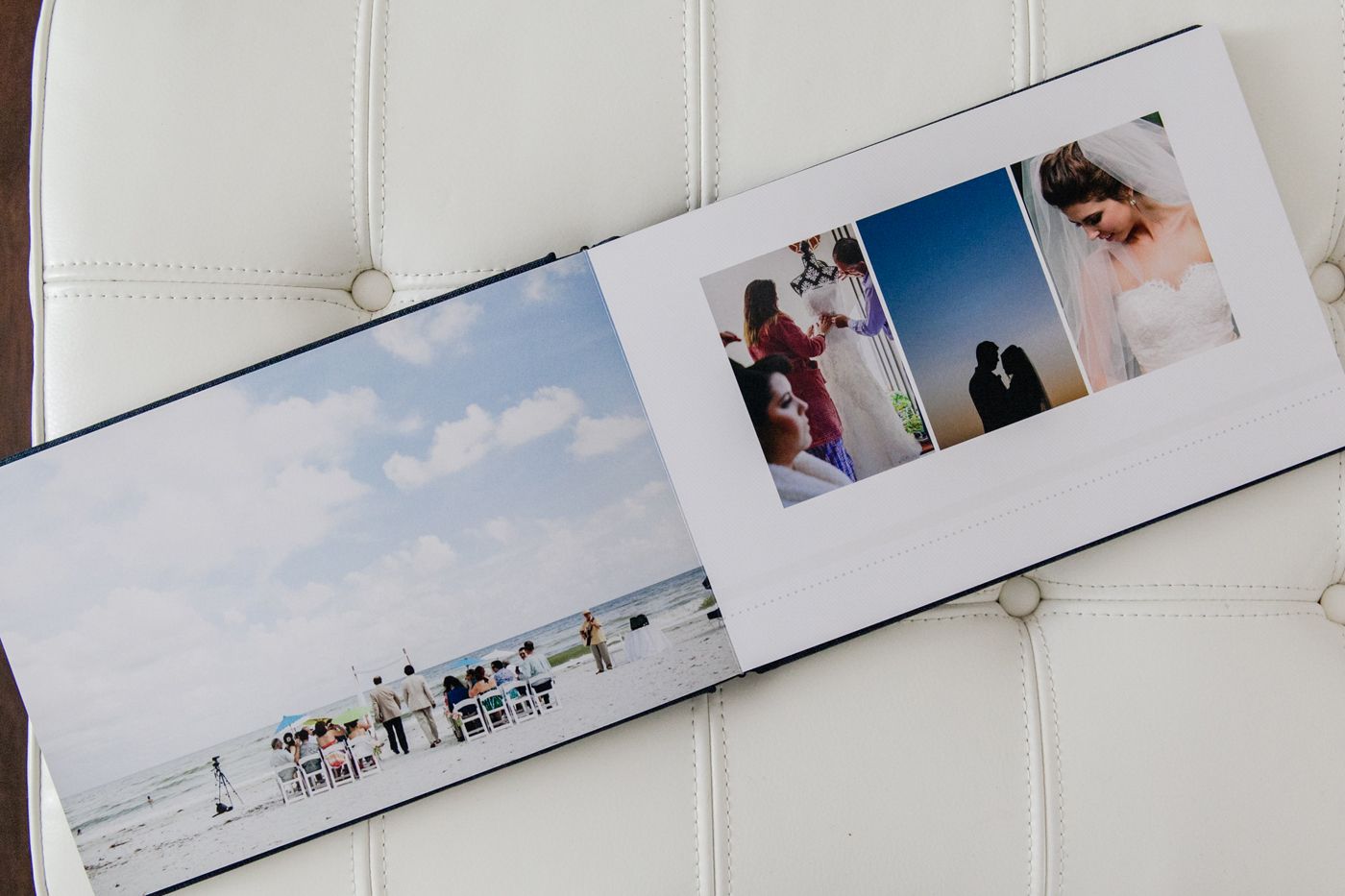100 Best Instagram Accounts - m Customized wall calendars with photos