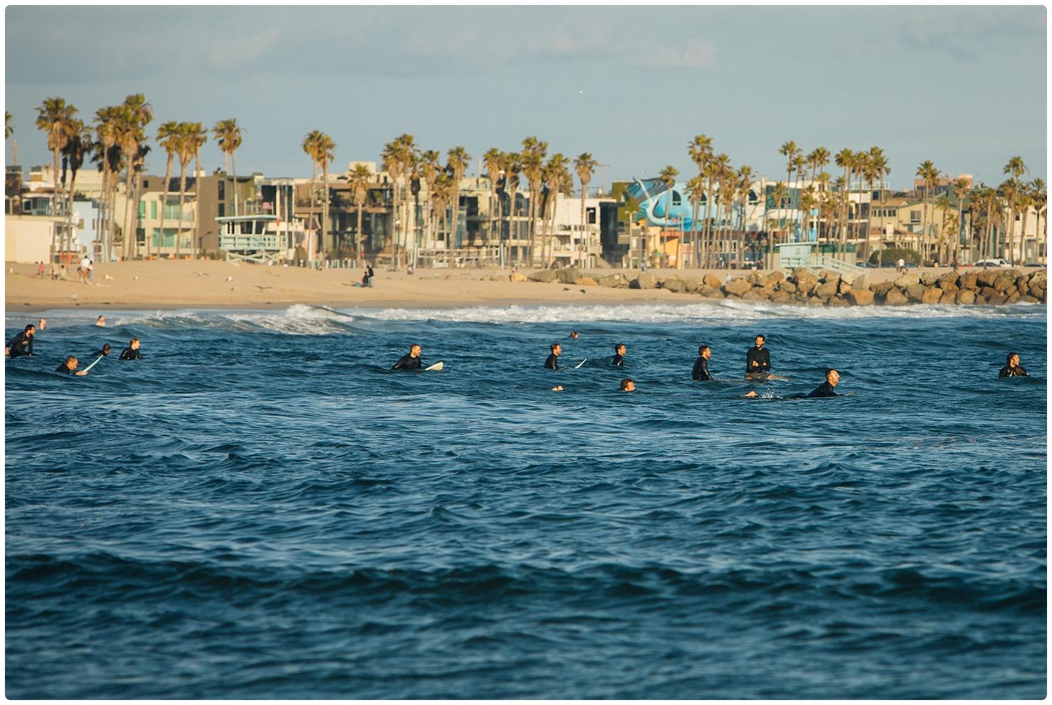 Beach,California,Venice,Venice Beach,haylo photo,haylo photography,northern virginia photographer,surf,surfers,